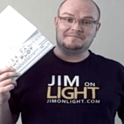 jimonlight-howto-fold-a-drawing