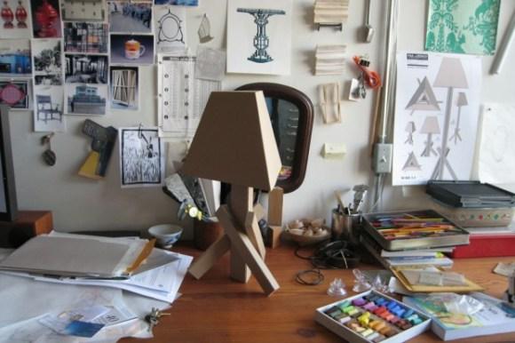 paul-loebach-shanty-lamp-3