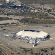 texas-stadium