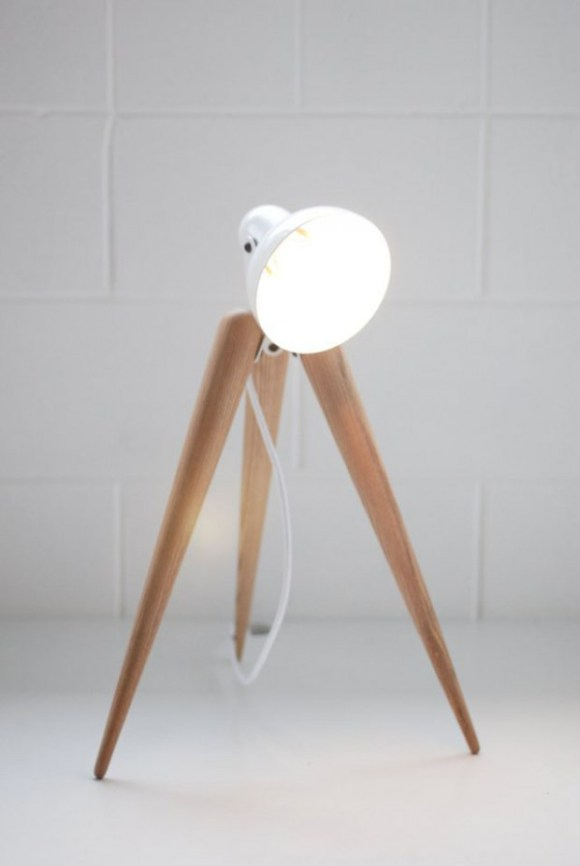 fellow-lamp-2