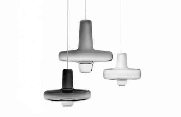 spin-light-lasvit-3