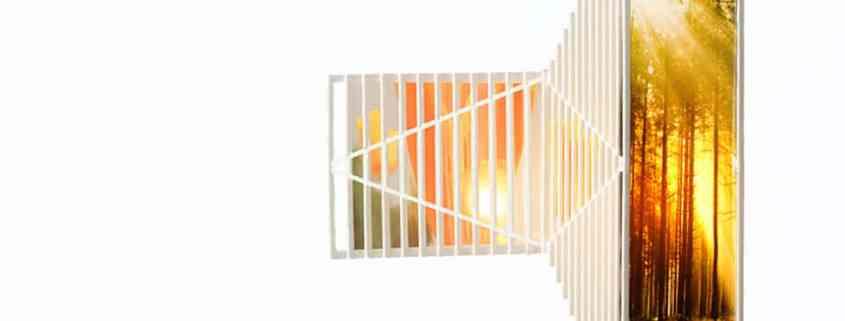 splite-personal-light-12
