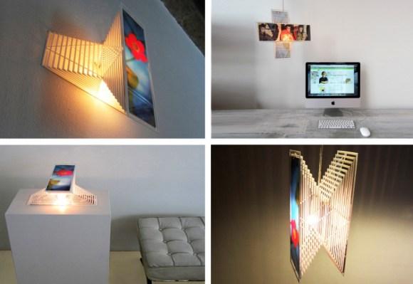 splite-personal-light-4