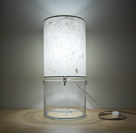 terrarium-lamp-2