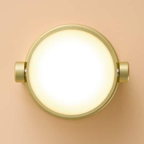 monocle-lamp-2