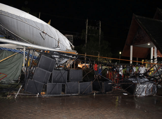 phuket-stage-collapse-2