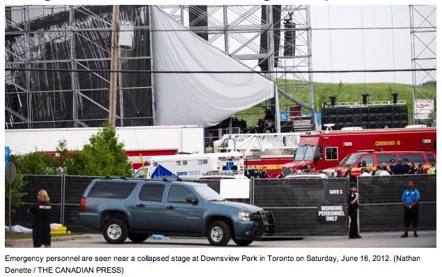 radiohead-stage-collapse-CTV