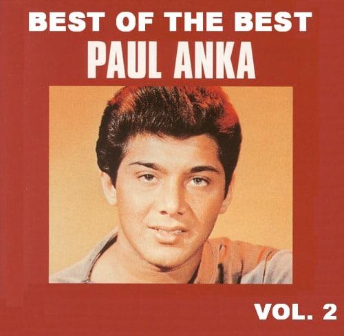 best-of-paul-anka