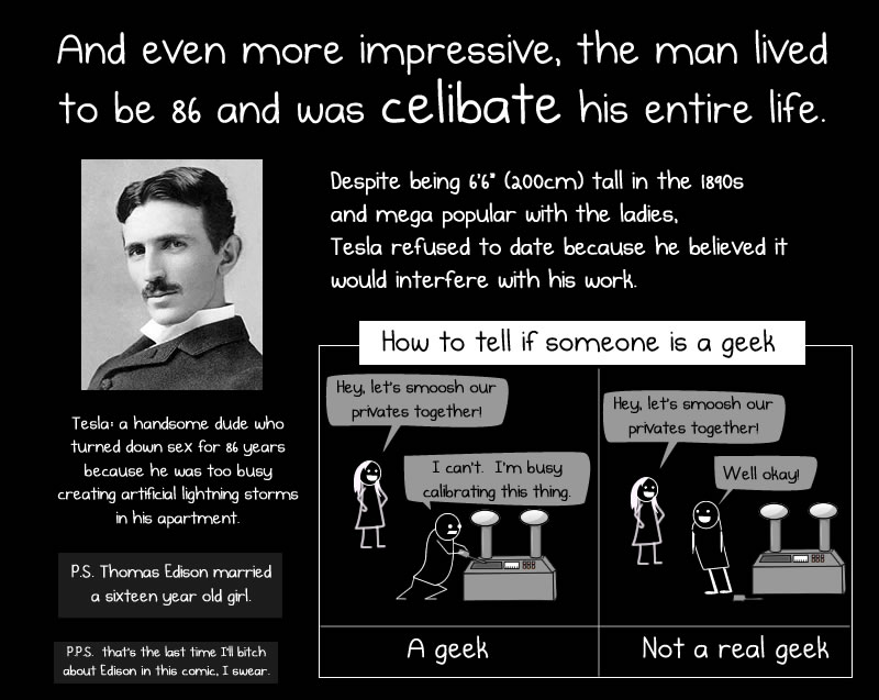 nikola-tesla-the-oatmeal-8