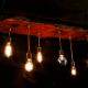 vintage-power-light-chandelier-pendant-8