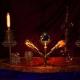 vintage-power-light-steampunk-1