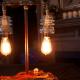 vintage-power-light-tablelamp-15
