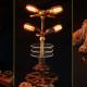 vintage-power-light-tablelamp-3