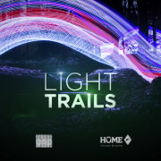 Light-Trails-Teaser