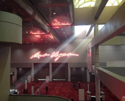 ldi2014-jimonlight-showfloor-100