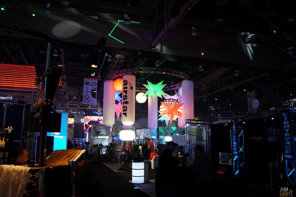 ldi2014-jimonlight-showfloor-138