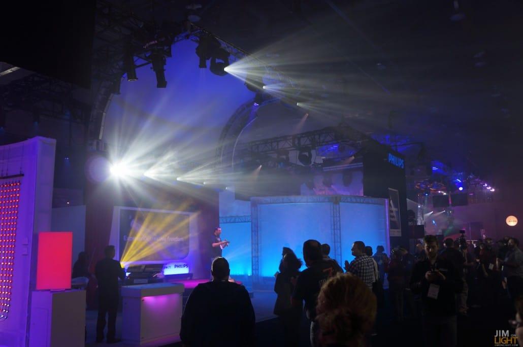 ldi2014-jimonlight-showfloor-147