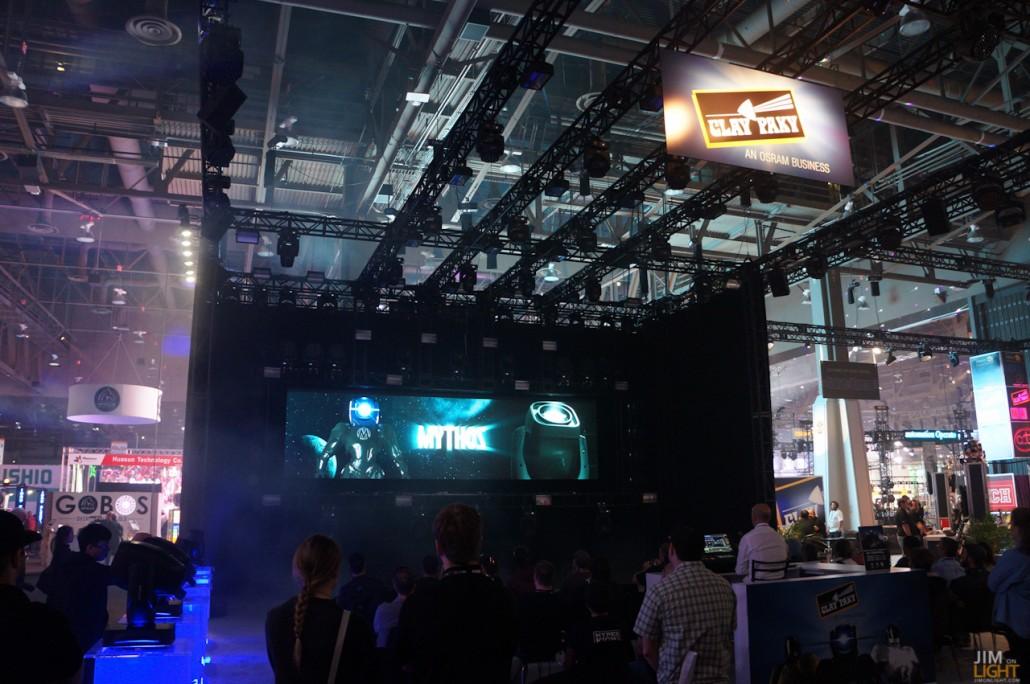 ldi2014-jimonlight-showfloor-156