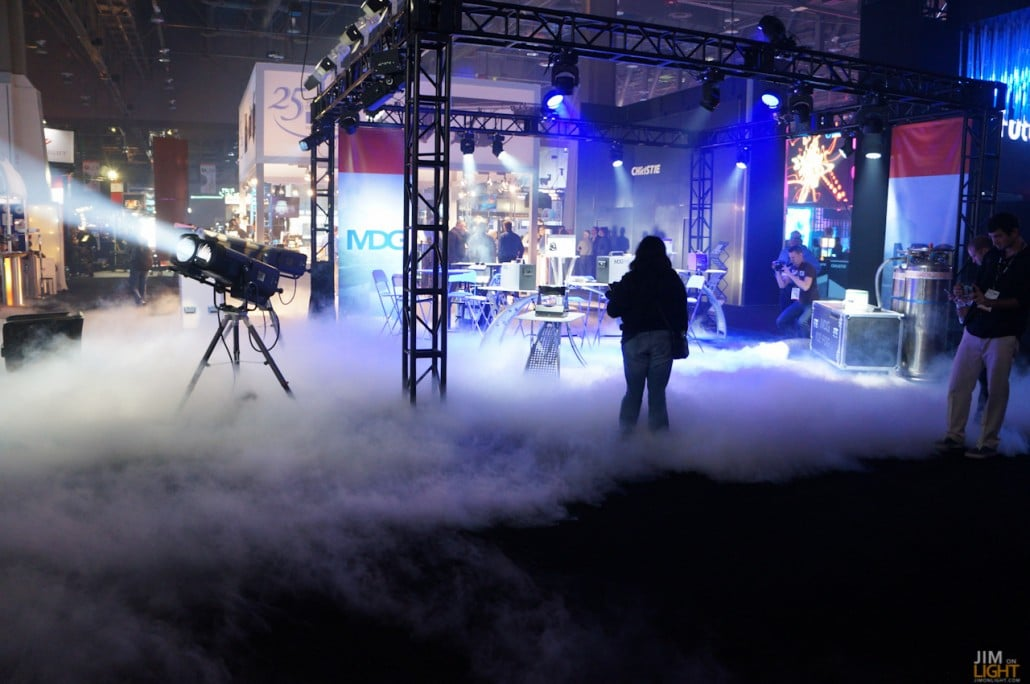 ldi2014-jimonlight-showfloor-160