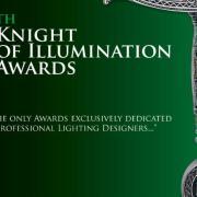 KOI-awards