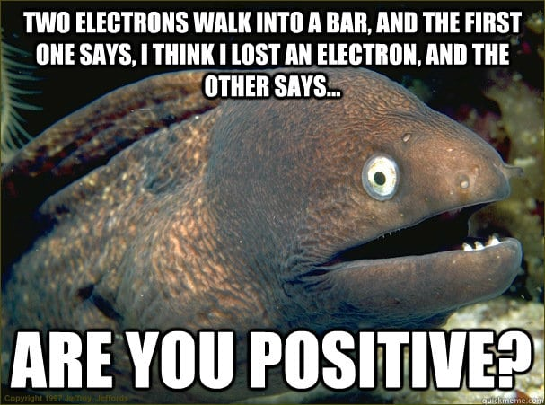 two-electrons