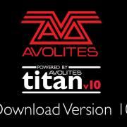 avolites_download_v10