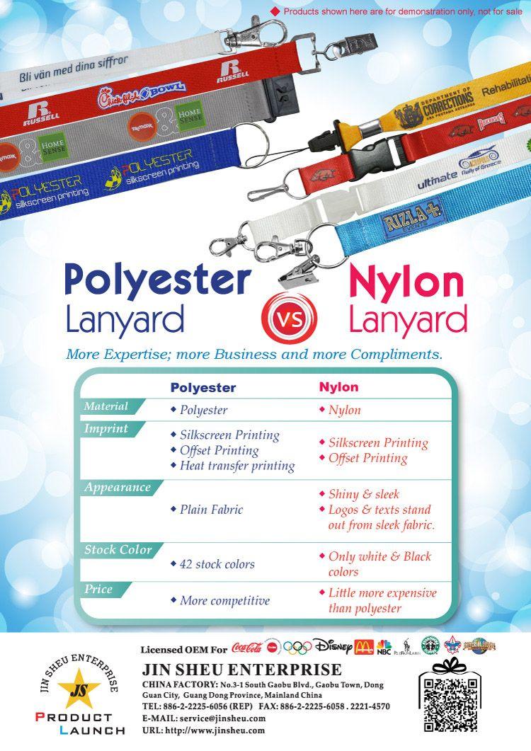 Fullsize Of Nylon Vs Polyester