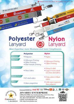 Small Of Nylon Vs Polyester
