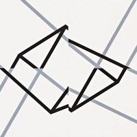 Manfred Mohr– Vom Rhythmus zum Algorithmus
