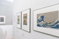 Ausstellungsansicht, »Kampf und Leidenschaft«, Foto: Universalmuseum Joanneum/N. Lackner