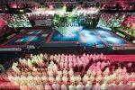 ABU-DHABI-WORLD-PROFESSIONAL-JIU-JITSU-CHAMPIONSHIP-2015