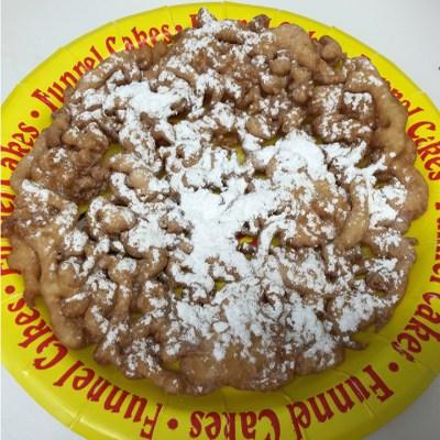 Funnel Cake (1)