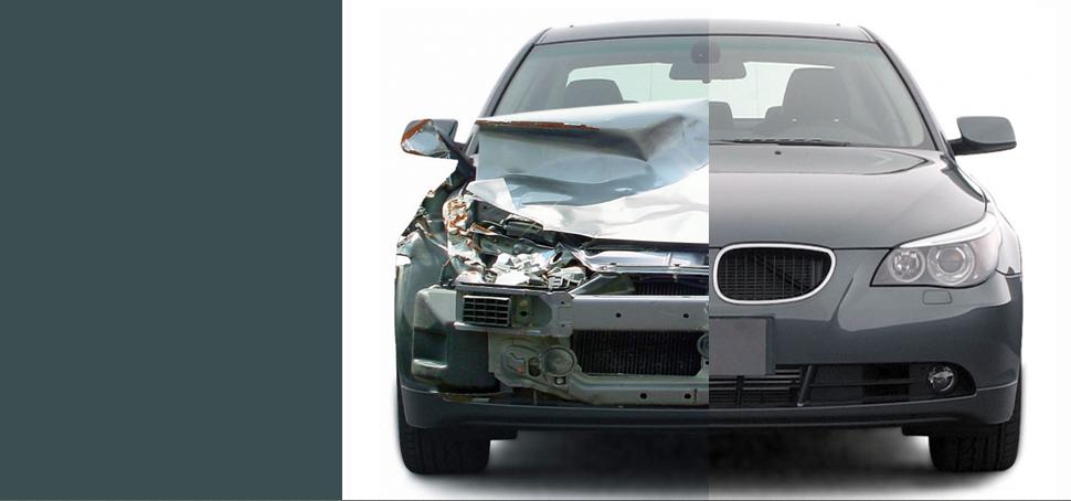 4-auto-body-repair-roslindale-ma-sergio-s-auto-body
