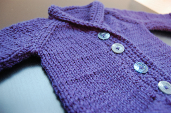 knitnewbornsweater