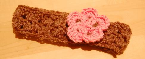 crochetbabyheadband