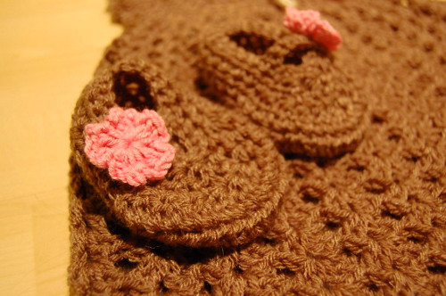 crochetbooties