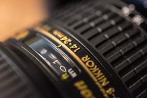 JJ Photography Lens-3