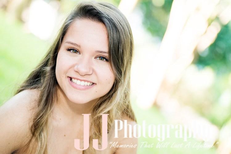 JJ Photography-61