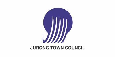 Jurong TC