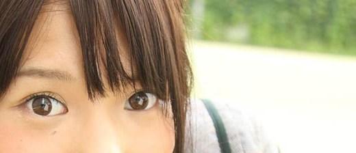 aki_takajo_picture