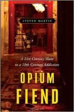 opiumfiend