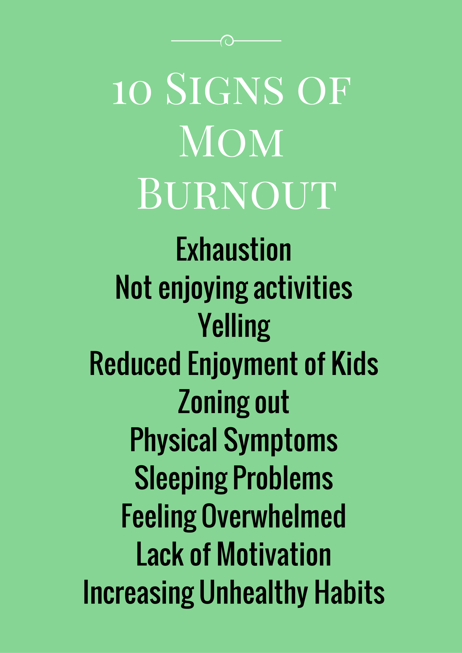 signs of mom burn out jlf counseling services is it possible to be burned out when you are a mom how could taking care of kids lead to burn out you think sure i am exhausted