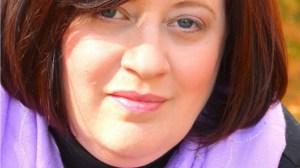 Domestic Violence Advocate Shares Her Wisdom