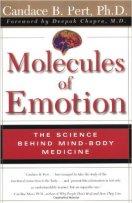 moleculesofemotion