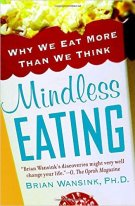 mindlesseating_