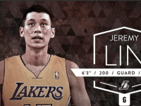 What is Bigger and Better than Linsanity?