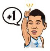 Lin_LINE_And1