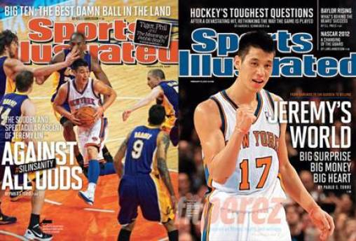 jeremy-lin-covers