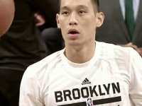 G22 Brooklyn Nets (6-15) Visits San Antonio Spurs (18-5)