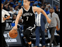 G26 Brooklyn Nets (7-18) Needs a Win vs the 76ers (6-20)